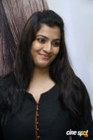 Varalakshmi at Seventh Salon Launch (17)
