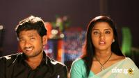 Olichithiram Tamil Movie Photos