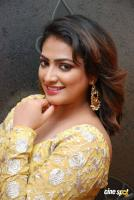 Haripriya Actress Photos