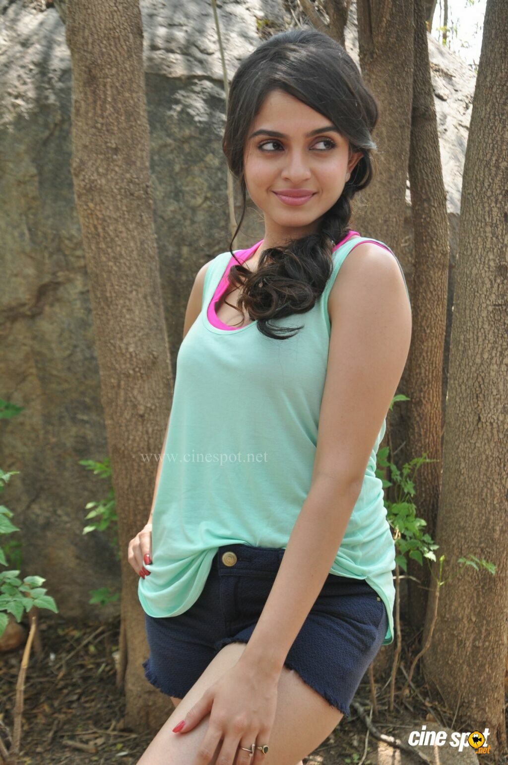 Sheena actress photoshoot (62)
