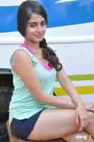 Sheena actress photoshoot (8)