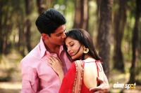 savari 2 kannada movie photos