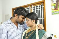 Aluchattiyam Tamil Movie Photos