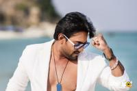 Jayram Karthik in Just Love Film Stills (4)