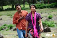 Nagercoil Sandhippu Movie Photos