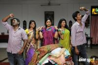 AK Rao PK Rao Movie New Photos (1)