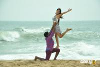 AK Rao PK Rao Movie New Photos (10)