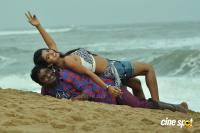 AK Rao PK Rao Movie New Photos (12)