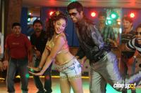 AK Rao PK Rao Movie New Photos (17)