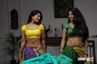 AK Rao PK Rao Movie New Photos (2)