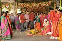 AK Rao PK Rao Movie New Photos (5)