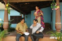 AK Rao PK Rao Movie New Photos (6)