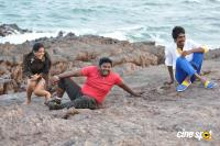 AK Rao PK Rao Movie New Photos (8)