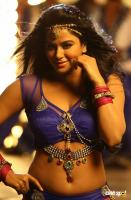 Rachana Maurya Hot Stills in Athithi (4)