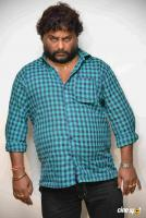 Venkat Kannada Actor Photos