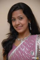Kavitha at Huccha Venkat Audio Release (4)