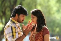 Angaali Pangaali Movie Photos