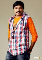 Ramesh Karthik Telugu Actor Photos
