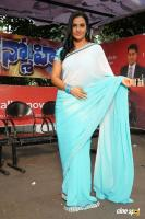 Apoorva New Stills (4)