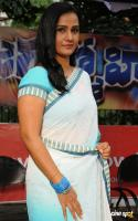 Apoorva New Stills (6)