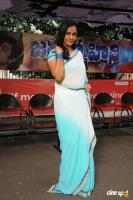 Apoorva New Stills (8)