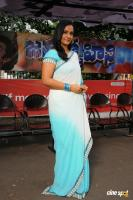Apoorva New Stills (9)