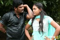 Jennifer Karuppaiya Movie Photos