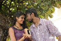 Yevan Tamil Movie Photos