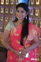 Mithuna Waliya Actress Photos