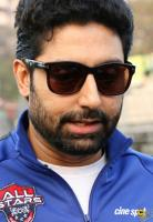 Abhishek Bachchan Bollywood Actor Photos, Gallery