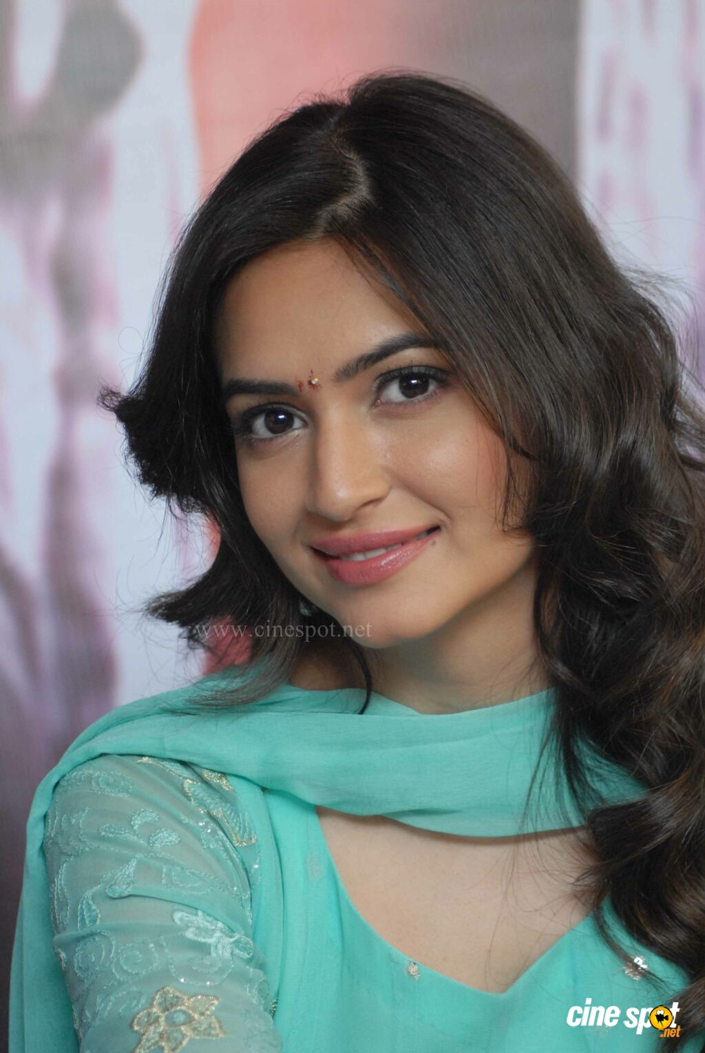 kriti kharbanda upcoming movies