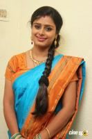 Latha Rao at Madurakarange Audio Launch (2)