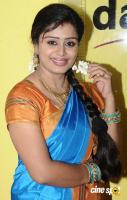 Latha Rao at Madurakarange Audio Launch (3)