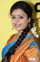 Latha Rao at Madurakarange Audio Launch (4)