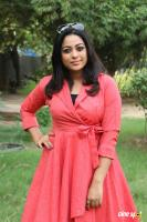 Anjali Rao Actress Photos