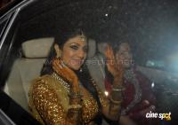 Shilpa Shetty Marriage Wedding Event New Photos