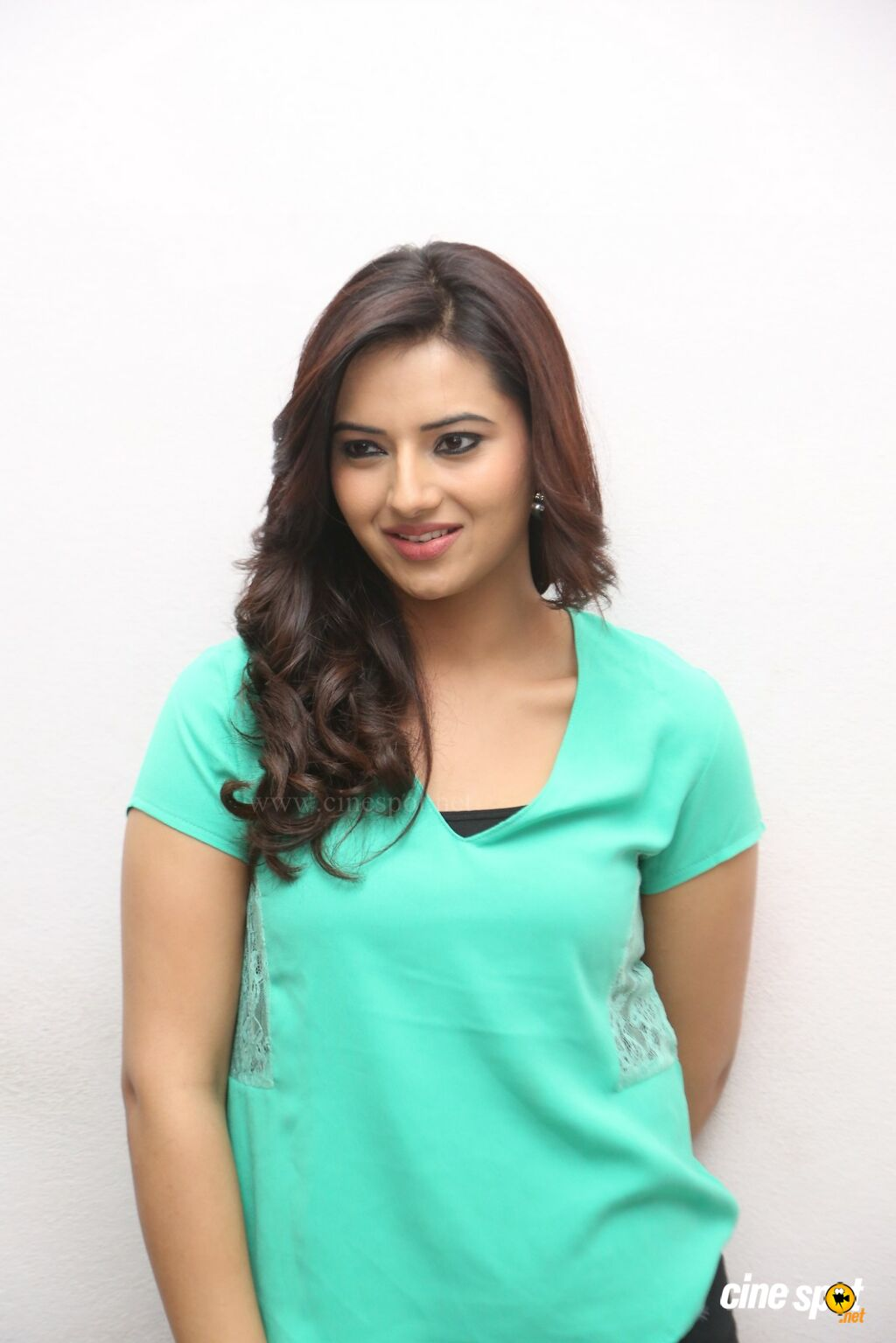 isha chawla latest photoshoot (13)