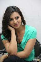 isha chawla latest photoshoot (3)