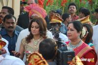 Raj Kundra's Baaraat for Shilpa Shetty in Khandala Wedding Photos (43)