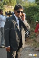 Raj Kundra's Baaraat for Shilpa Shetty in Khandala Wedding Photos (5)