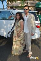 Raj Kundra's Baaraat for Shilpa Shetty in Khandala Wedding Photos (6)