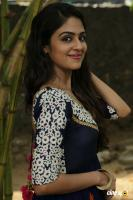 malavika wales actress photos