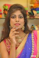 Mounika Reddy Model Photos