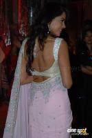 Shilpa Shetty Wedding Reception Photos (168)