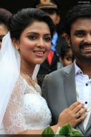 Amala paul enagagment photos (55)