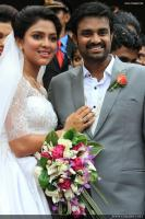 Amala paul enagagment photos (56)