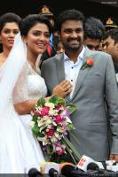 Amala paul enagagment photos (57)
