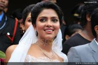 Amala paul enagagment photos (58)