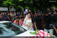Amala paul enagagment photos (6)