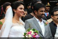 Amala paul enagagment photos (60)